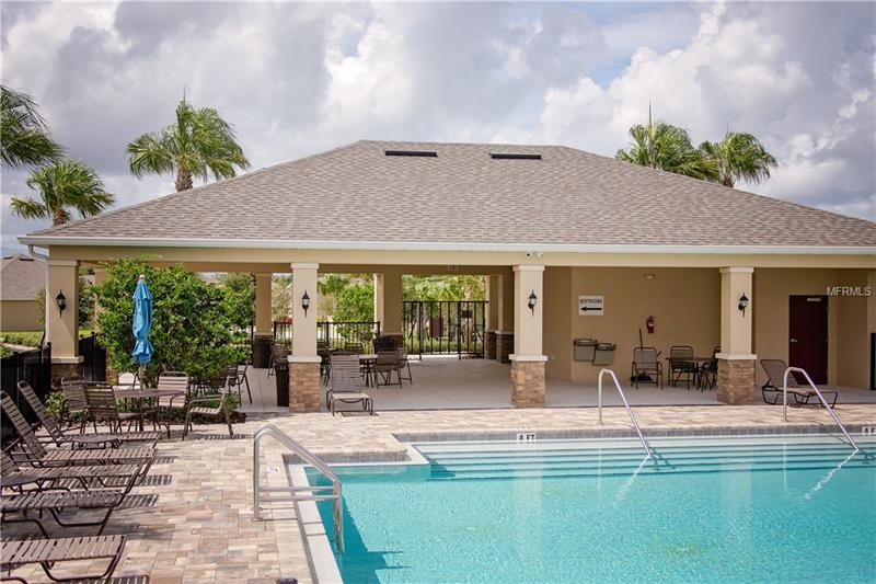 3078 ROYAL TERN, WINTER HAVEN, FL, 33881