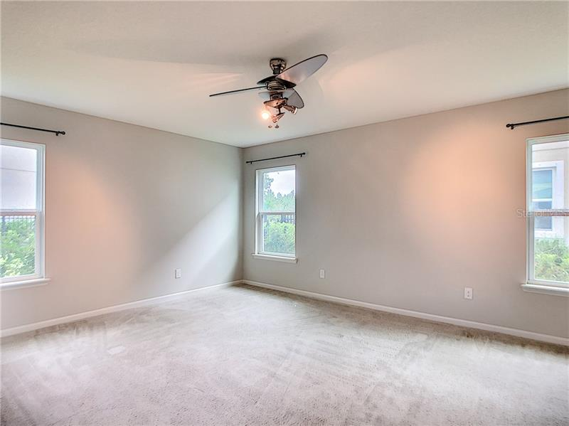 154 GLENEAGLE GRANDE, DAYTONA BEACH, FL, 32124