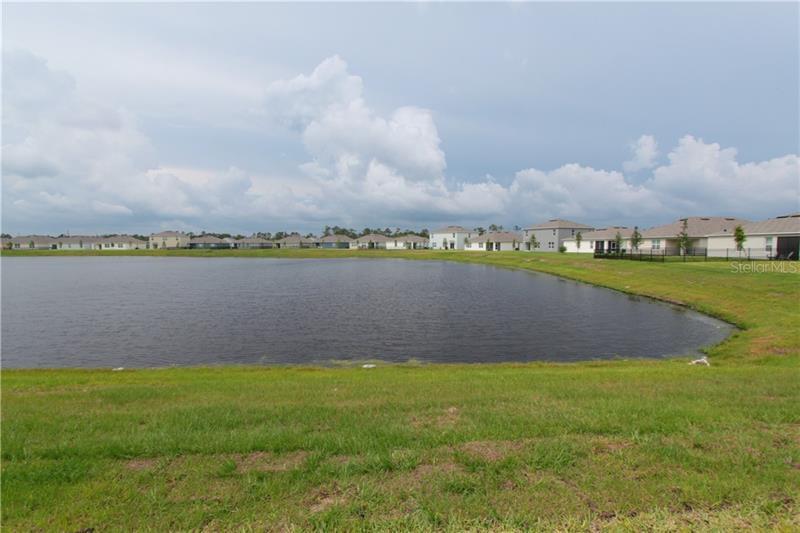 2924 SIME, NEW SMYRNA BEACH, FL, 32168