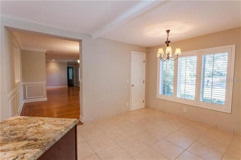 700 DIXIE, WINTER PARK, FL, 32789