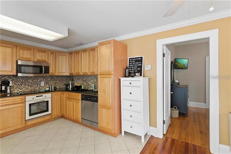 865 S PENNSYLVANIA, WINTER PARK, FL, 32789
