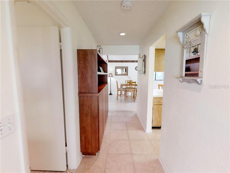 260 CANTERBURY, NEW SMYRNA BEACH, FL, 32168