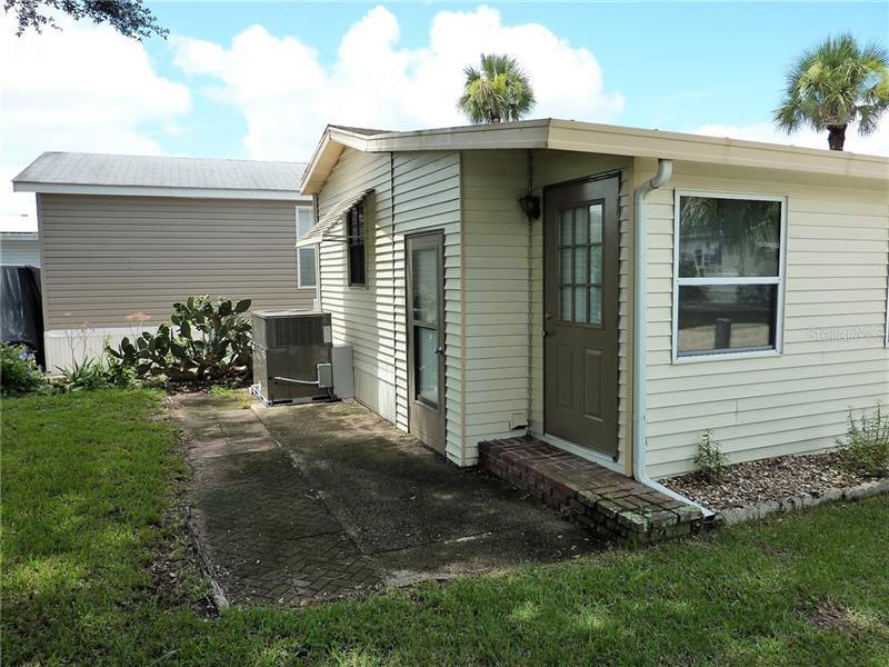 9000 US HIGHWAY 192 624, CLERMONT, FL, 34714
