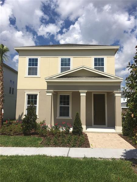 S4854660 Windermere Homes, FL Single Family Homes For Sale, Houses MLS Residential, Florida