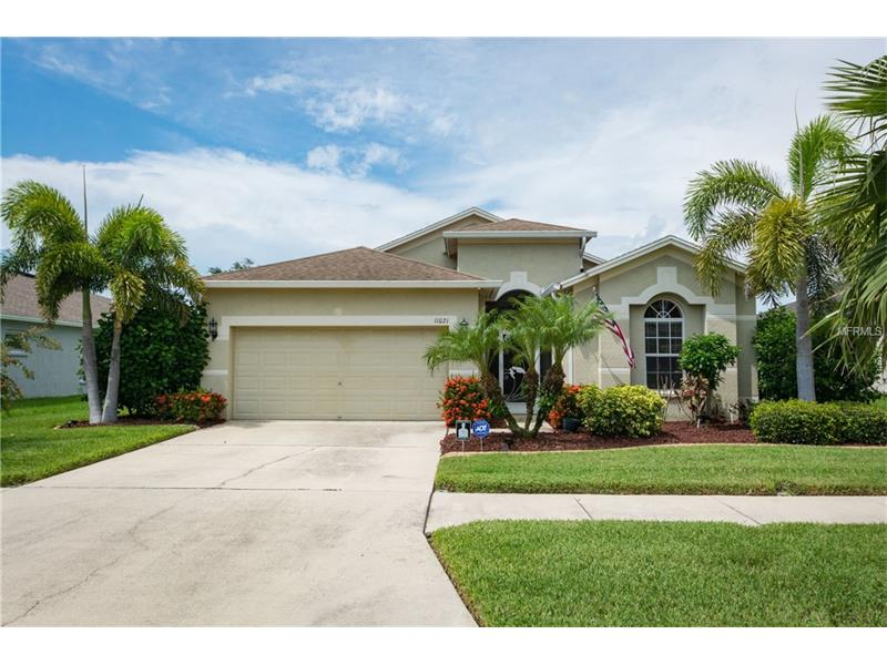 11021 ROCKLEDGE VIEW DRIVE