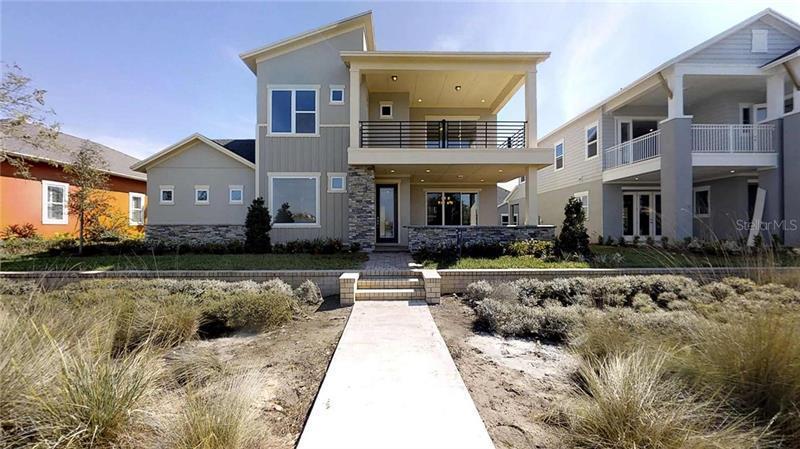 T3117460 Lake Nona Orlando, Real Estate  Homes, Condos, For Sale Lake Nona Properties (FL)