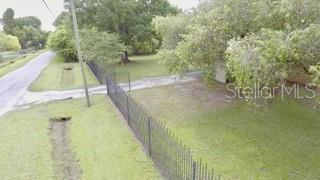 6117 ADAMSVILLE, GIBSONTON, FL, 33534