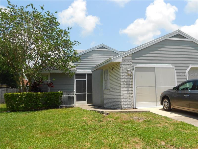 3143  CLOVERPLACE,  PALM HARBOR, FL