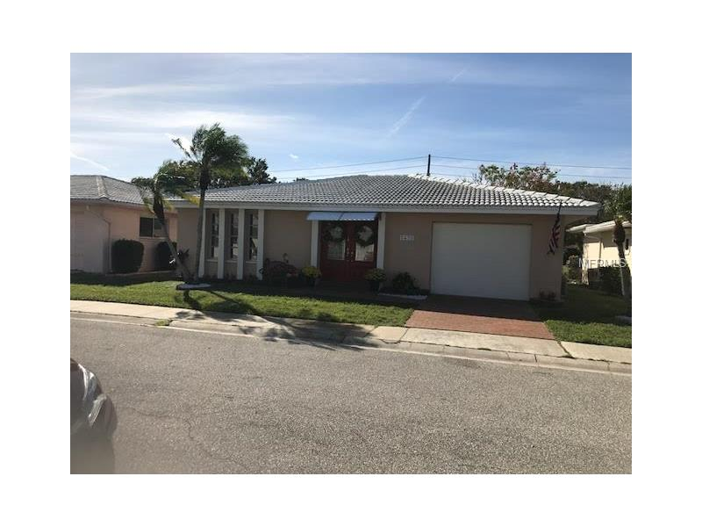 5470 N  PALM CREST,  PINELLAS PARK, FL