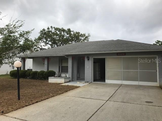 10737  FALLEN LEAF,  PORT RICHEY, FL