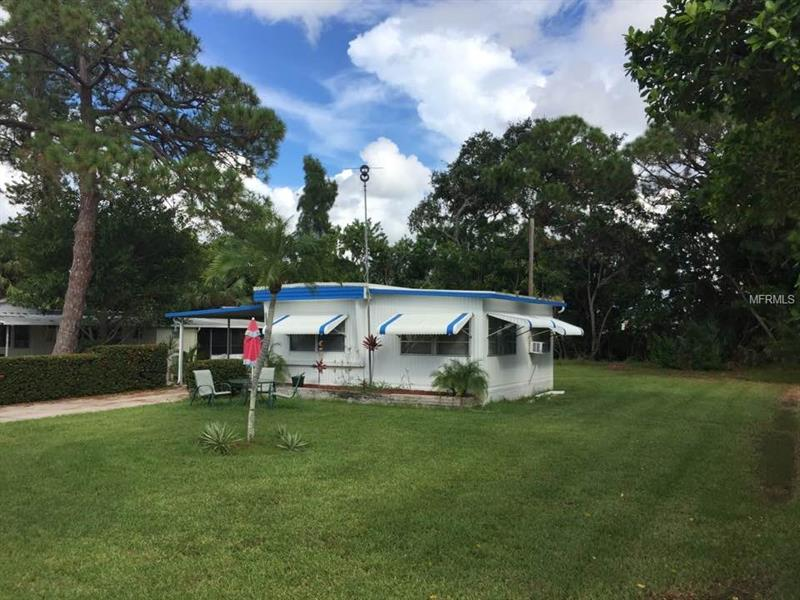 4507 W 106TH,  BRADENTON, FL