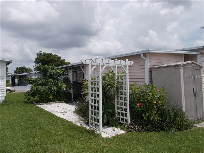 110 E 50TH AVENUE, BRADENTON, FL, 34203