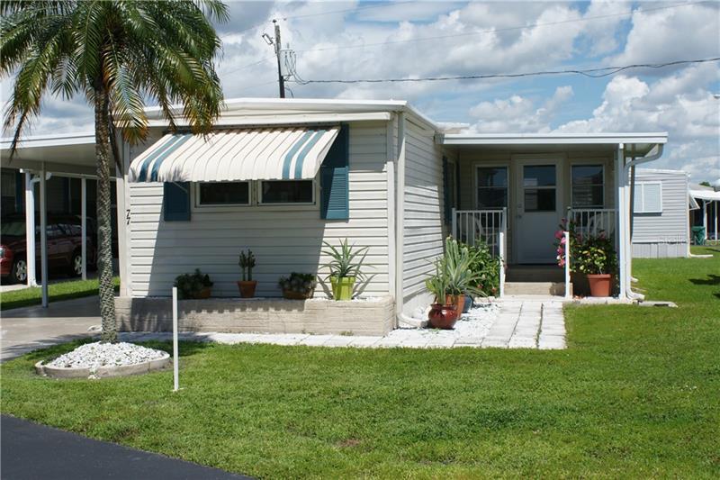 10100  BURNT STORE,  PUNTA GORDA, FL