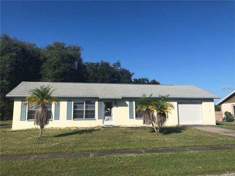 6391  FACET,  PORT CHARLOTTE, FL