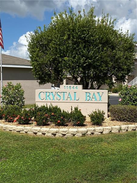 11644 SW EGRET,  LAKE SUZY, FL