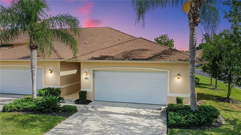24101  GREEN HERON,  PORT CHARLOTTE, FL