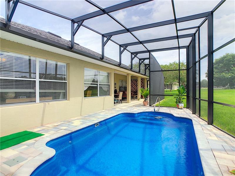 9609 SPRING LAKE, CLERMONT, FL, 34711