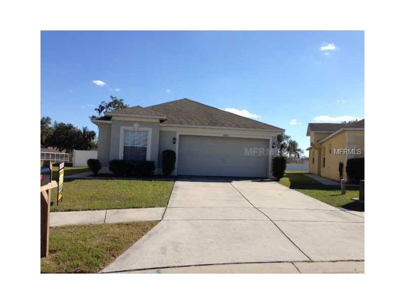 4403  COUNTRY HILLS,  PLANT CITY, FL