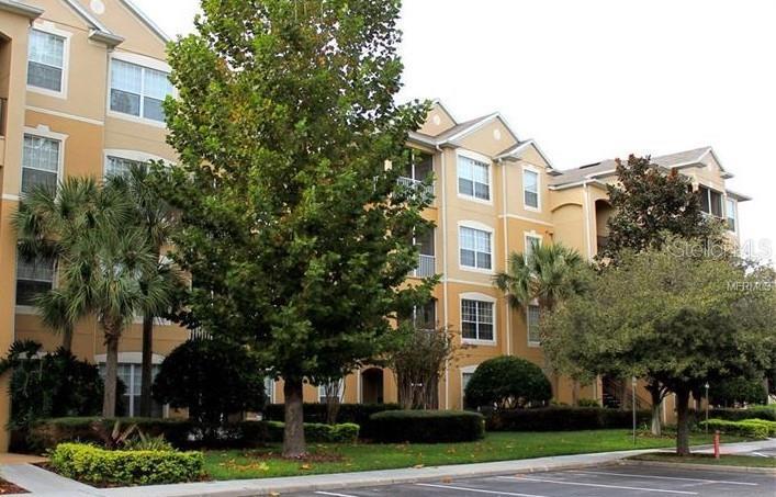 L4900027 Windsor Hills Kissimmee, Real Estate  Homes, Condos, For Sale Windsor Hills Properties (FL)