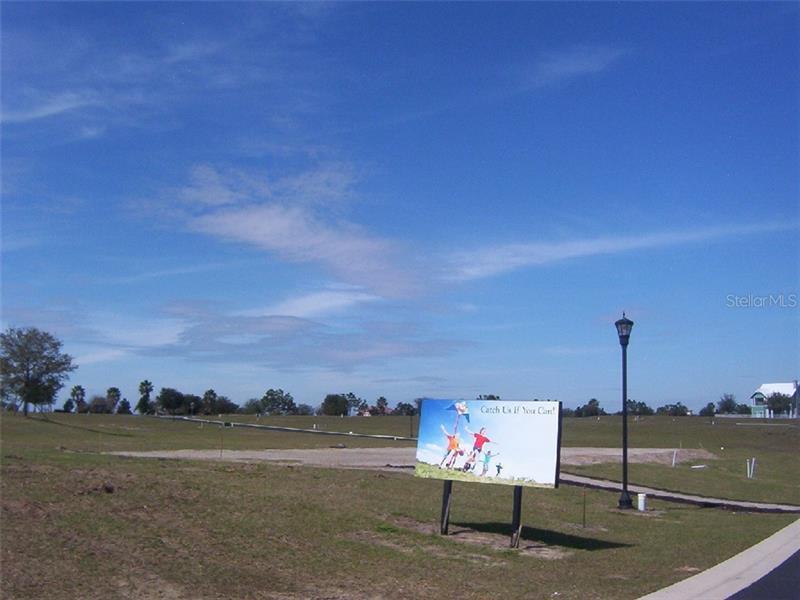 257  PINE LILLY,  LAKE ALFRED, FL