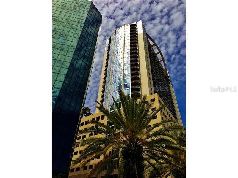 O5551427 Orlando Condos, Condo Sales, FL Condominiums Apartments