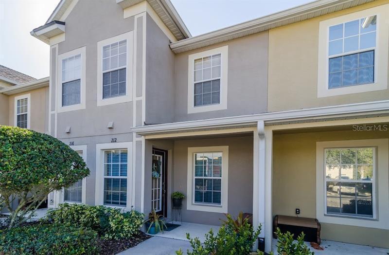 212  BELVEDERE,  SANFORD, FL