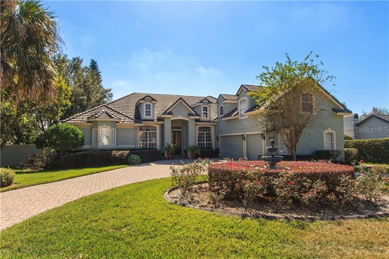 O5559827 Bay Hill Orlando, Real Estate  Homes, Condos, For Sale Bay Hill Properties (FL)