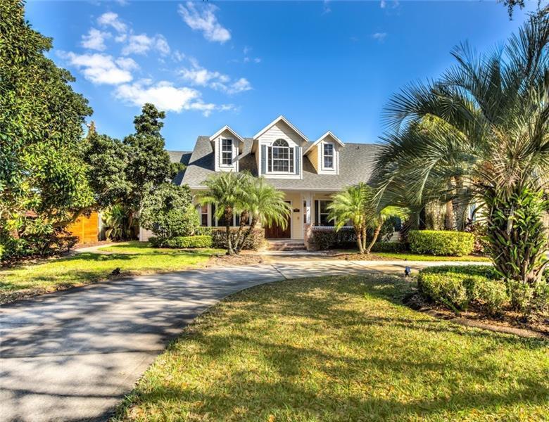 O5565527 Gotha Windermere, Real Estate  Homes, Condos, For Sale Gotha Properties (FL)