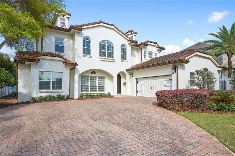 O5567827 Maitland Shores Winter Park, Real Estate  Homes, Condos, For Sale Maitland Shores Properties (FL)