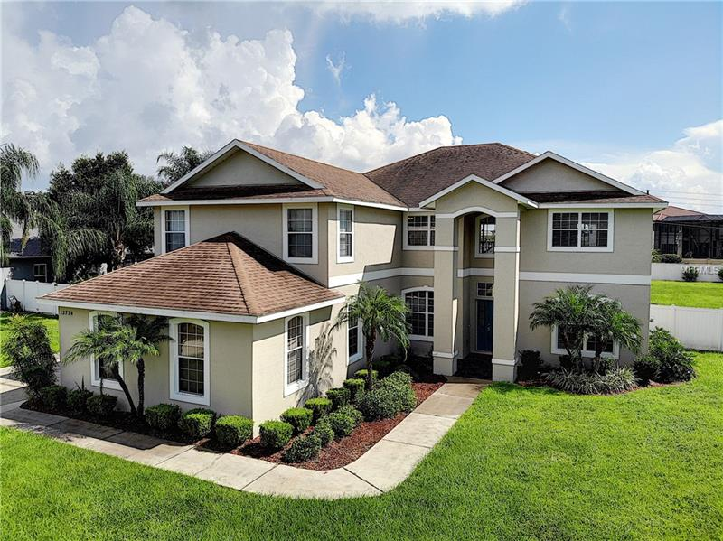 O5701327 Isles Of Windermere Windermere, Real Estate  Homes, Condos, For Sale Isles Of Windermere Properties (FL)