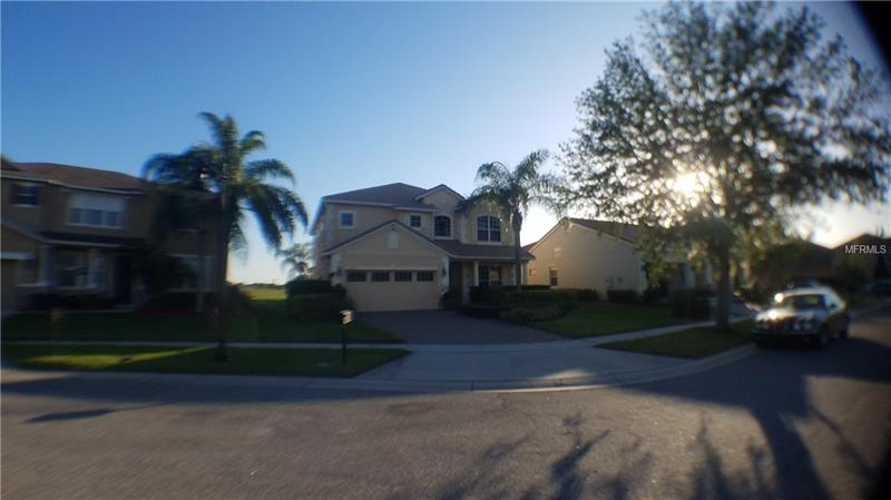 O5701627 Orlando Short Sales, FL, Pre-Foreclosures Homes Condos