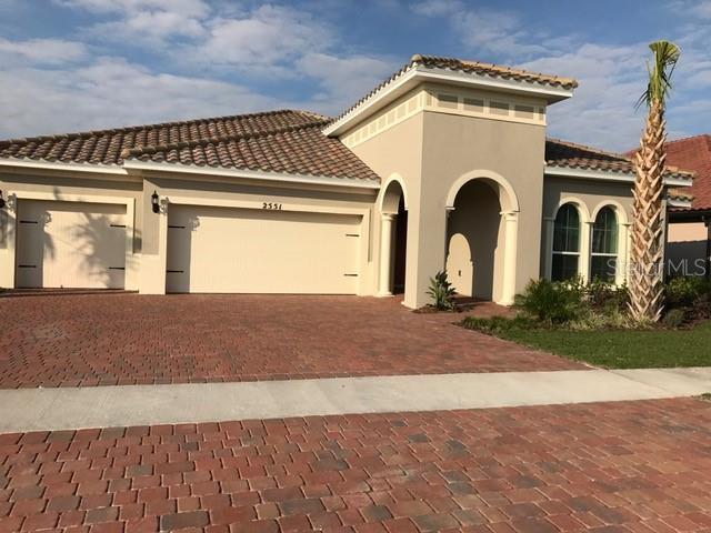 O5702627 Bellalago Kissimmee, Real Estate  Homes, Condos, For Sale Bellalago Properties (FL)