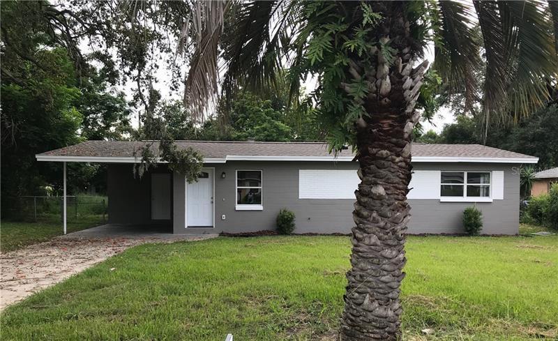 O5719527 Orlando Homes, FL Single Family Homes For Sale, Houses MLS Residential, Florida