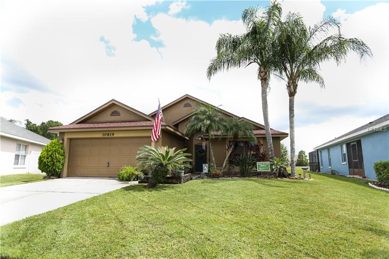 O5733427 Orlando Waterfront Homes, Single Family Waterfront Homes FL