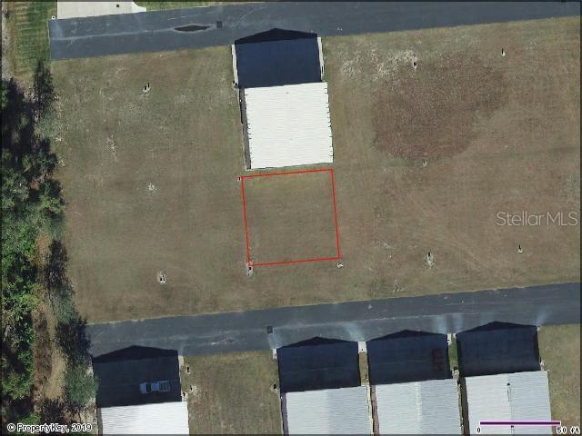 1321  APOPKA AIRPORT,  APOPKA, FL