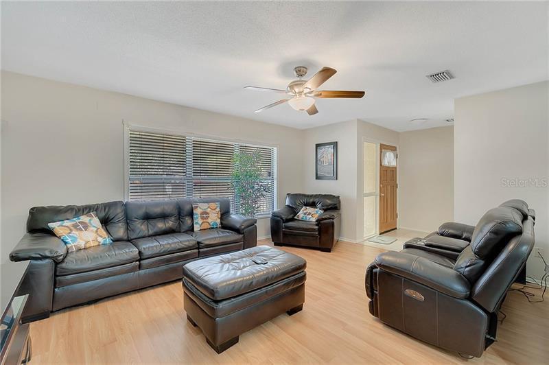 817 MEINER, ALTAMONTE SPRINGS, FL, 32701