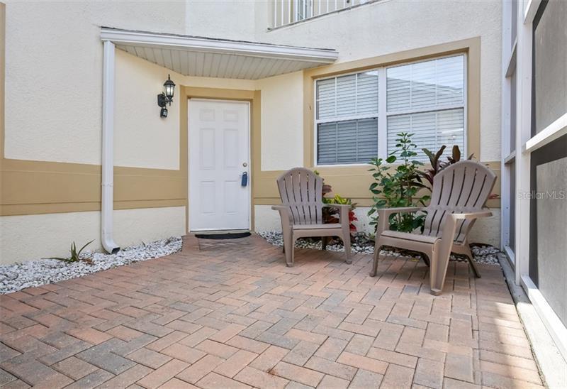13203 FOUNTAINBLEAU, CLERMONT, FL, 34711