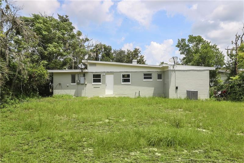 1415 3RD, DAYTONA BEACH, FL, 32117