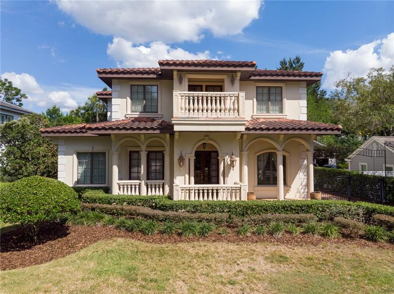 212 CORTLAND, WINTER PARK, FL, 32789