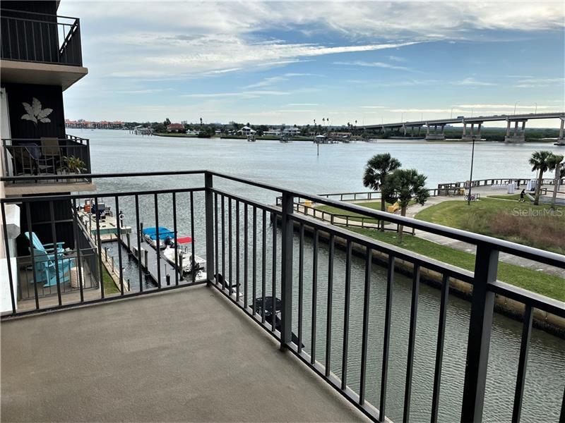 101 N RIVERSIDE 4100, NEW SMYRNA BEACH, FL, 32168