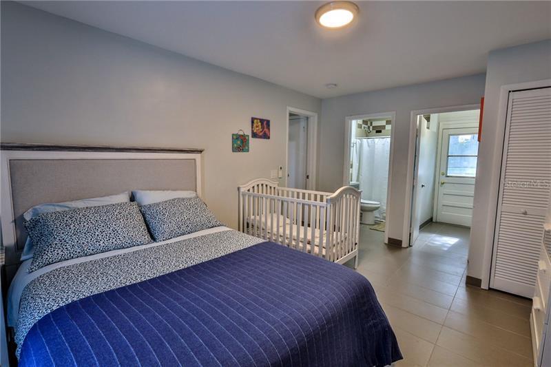 303 ESTHER, NEW SMYRNA BEACH, FL, 32169