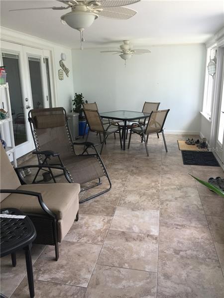 801 GOLFSIDE, SEBRING, FL, 33870