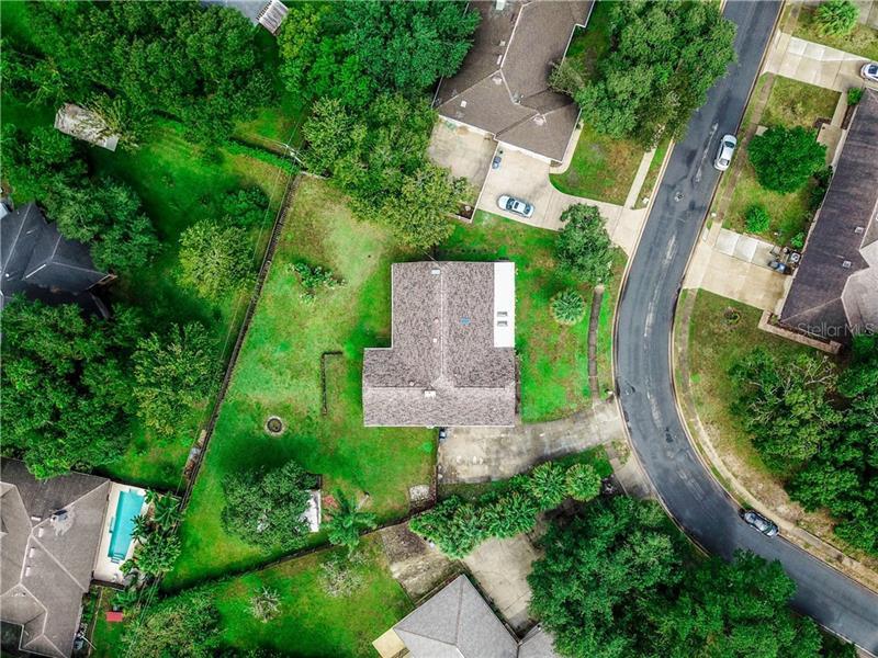 3830 COTTONWOOD, TITUSVILLE, FL, 32780