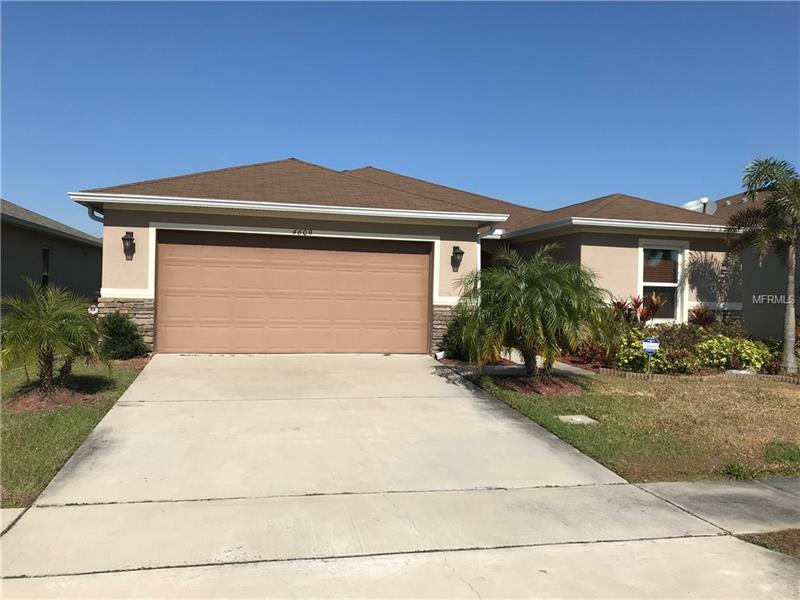 4609  HARVEST ROW,  SAINT CLOUD, FL