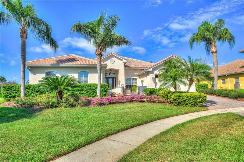 S4857827 Bellalago Kissimmee, Real Estate  Homes, Condos, For Sale Bellalago Properties (FL)