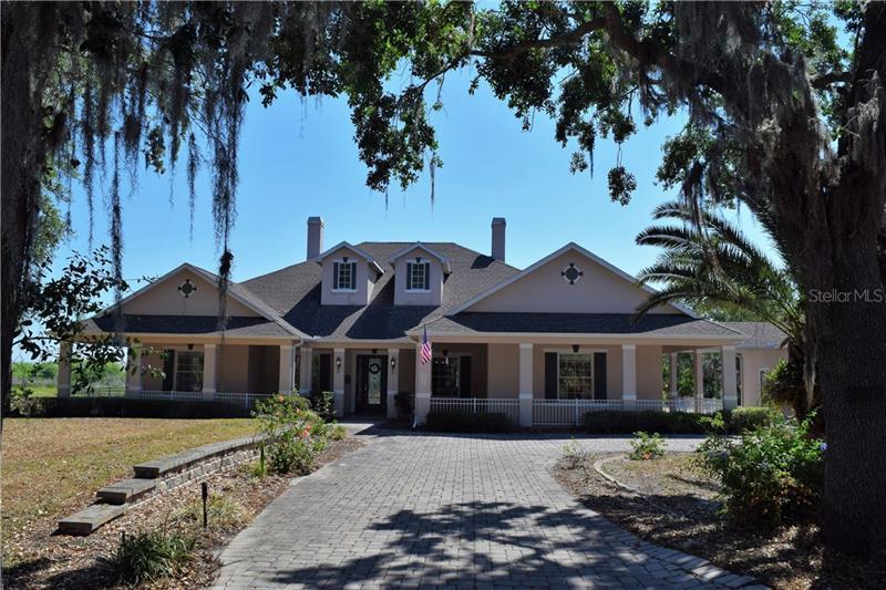 S4859127 Kissimmee Luxury Homes, Properties FL