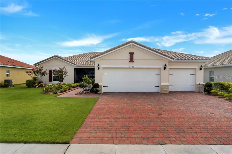 S5004427 Bellalago Kissimmee, Real Estate  Homes, Condos, For Sale Bellalago Properties (FL)