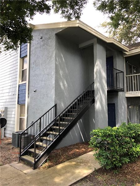 S5004527 Kissimmee Condos, Condo Sales, FL Condominiums Apartments
