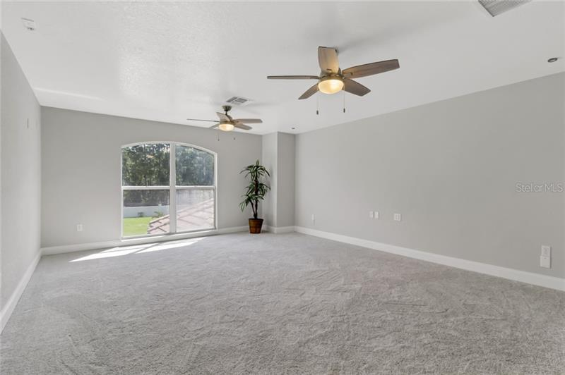 1750 SUNDANCE, SAINT CLOUD, FL, 34771