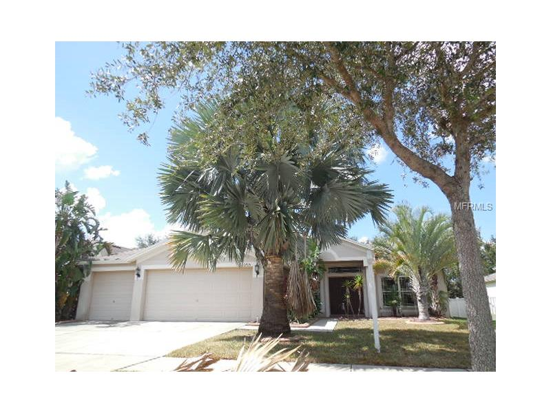 10715 ROCKLEDGE VIEW DRIVE